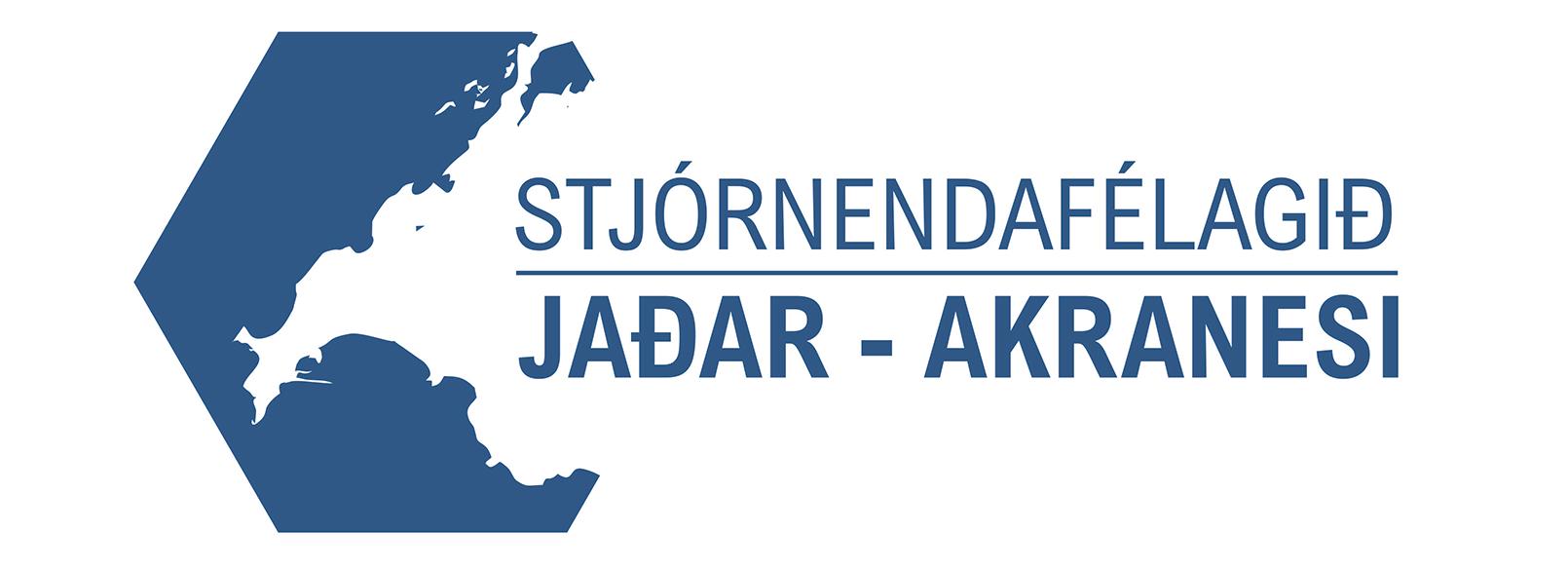 Stjórnendafélagið Jaðar