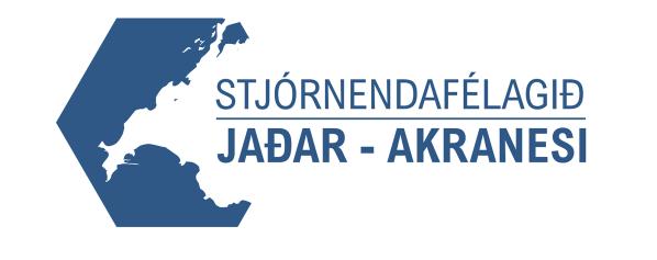 jfs-logo640