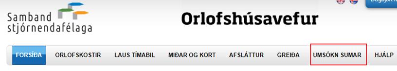 orlofshusavefur1